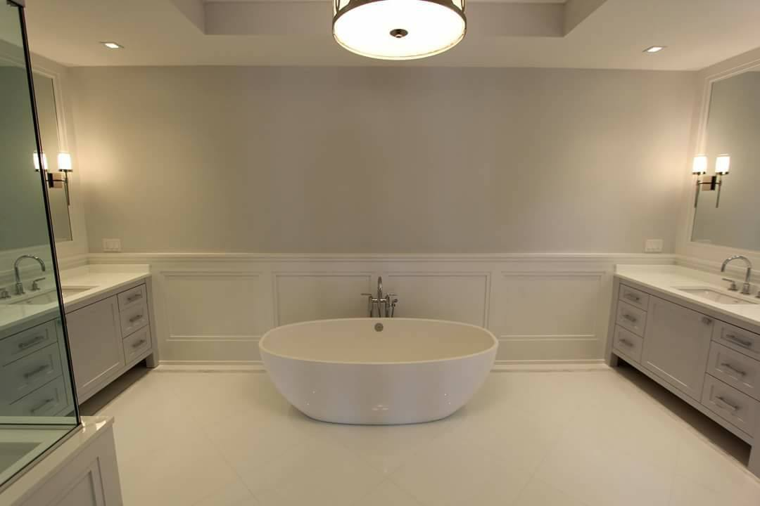bathroom remodeling showers bathtubs tile columbia