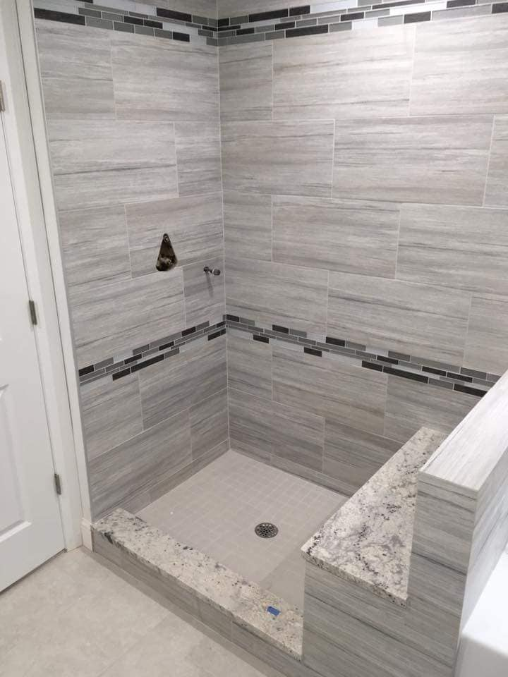 Bathroom Remodeling Columbia Sc Columbia Sc Mtd Services