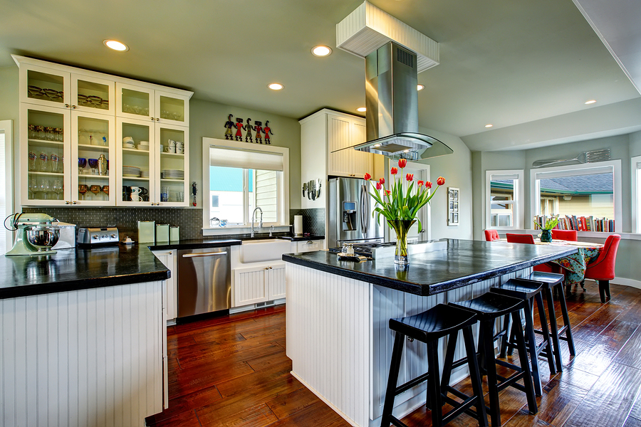 Kitchen And Bath Remodeling Columbia Sc
